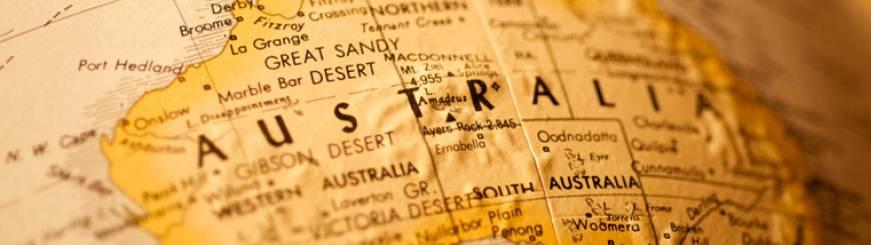 Employer Nomination Scheme Visa 186