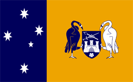 Canberra_Img