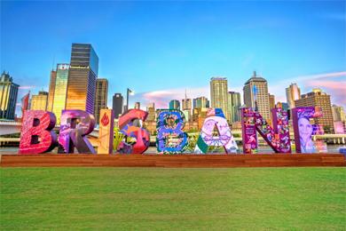 Brisbane_Image