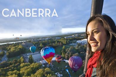 Canberra_Image