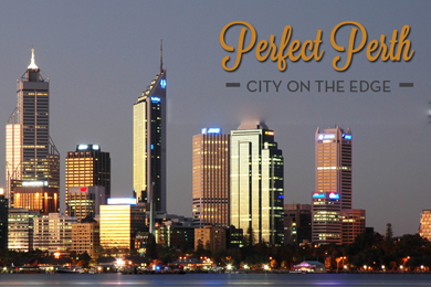 Perth_Image