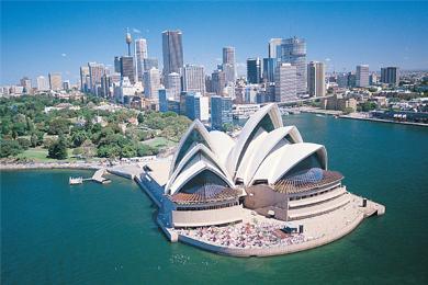 Sydney_Image