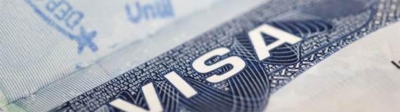 Business & Investment Visas