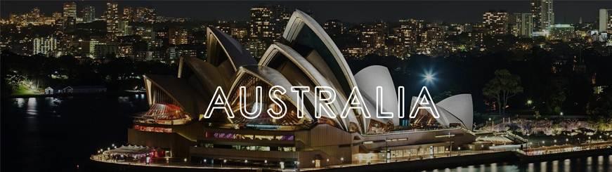 Tourist & Visitor Visas