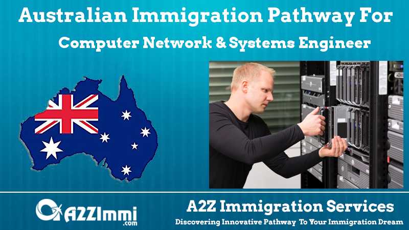 australia immigration point system calculator